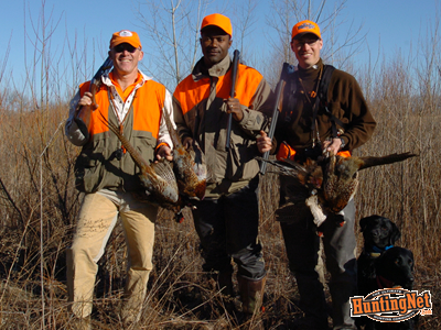 coon-creek-pheasant-hunting.jpg
